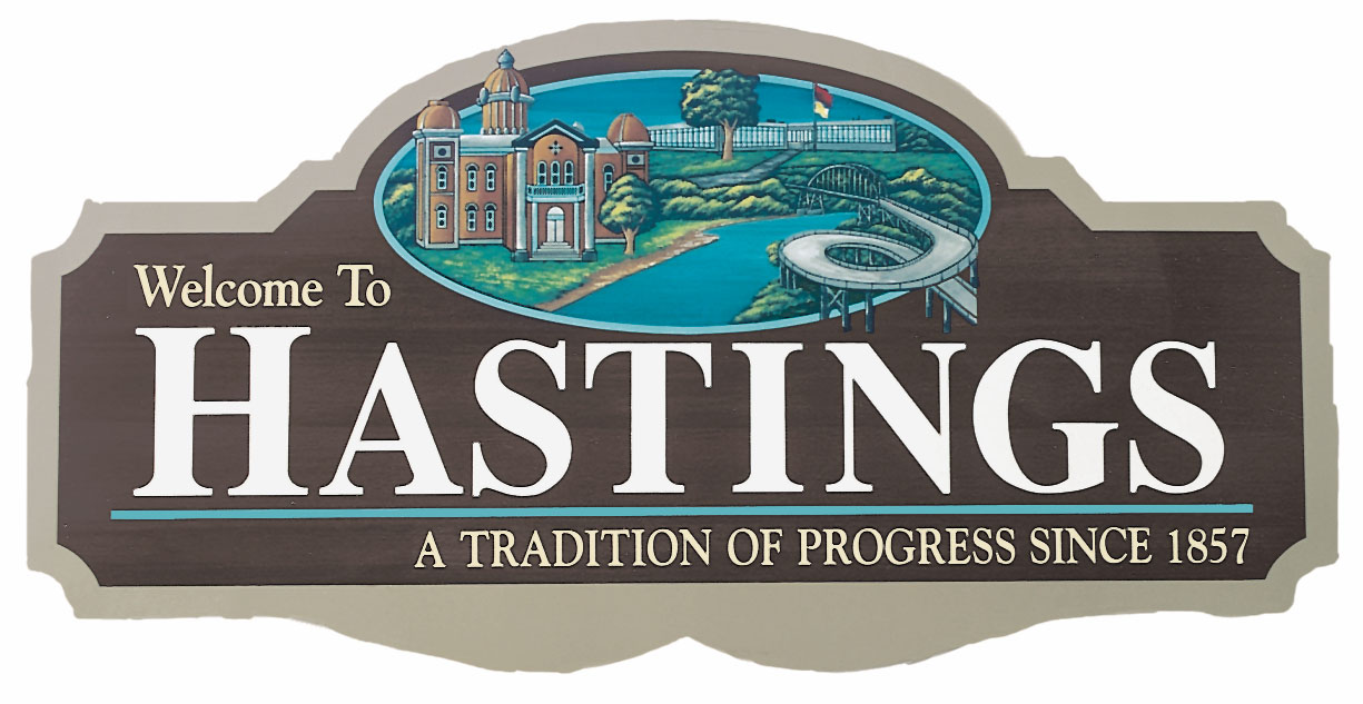 Hastings Homes For Sale, Hastings MN | Homes For Sale